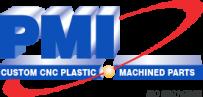 Medical Grade Peek Logo