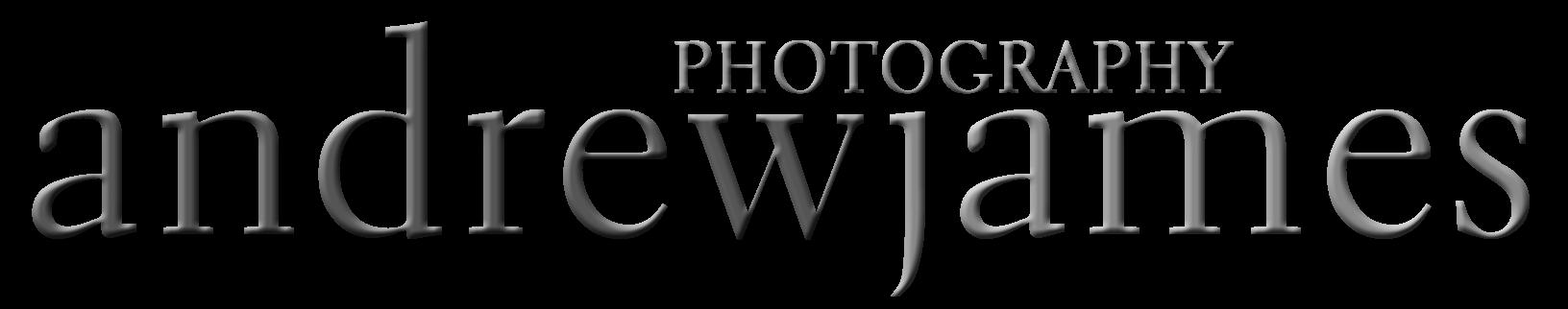 Andrew James Photography