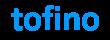 Tofino logo