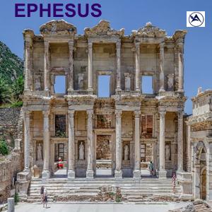 12 Days in Turkey Istanbul Bodrum Ephesus & More