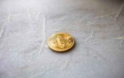 Joevannie Solis v. Latium Network Inc. et al. Cryptocurrency Suit Survives Motion to Dismiss, Signaling Potential for Legal Involvement in Fast-Emerging Marketplace