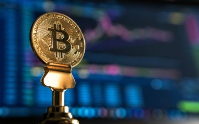 What's Going on in Cryptocurrency: Latest Developments