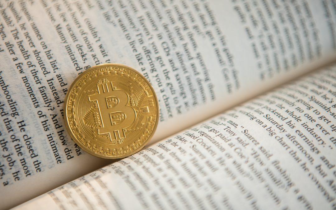 Crypto Industry Being Met with Regulatory Pressure