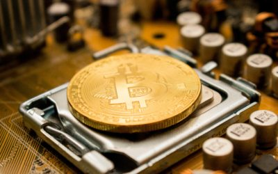 China's State Planner has Officially Proposed to Ban Bitcoin Mining