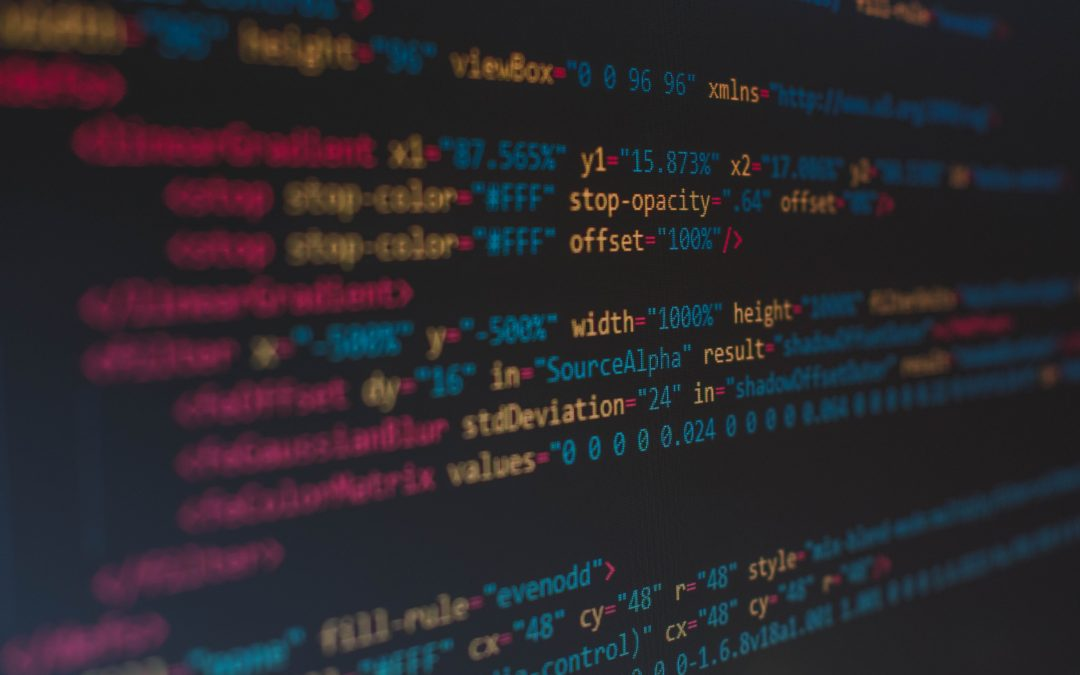 Blockchain Engineers in High Demand