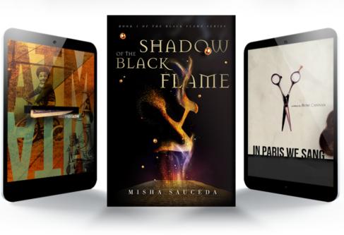 book cover design, sci-fi, cover design, science fiction book cover, horror, ebook, Ebook, e-book, custom book cover design