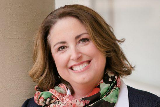 Michelle Hager Profile