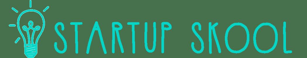 Startup Skool
