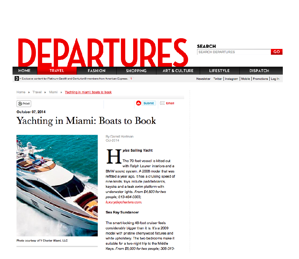 departures-yachting-in-miami-boats-to-book