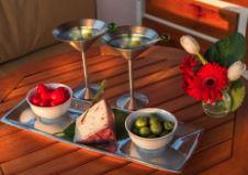 Craft Cocktail Cruise