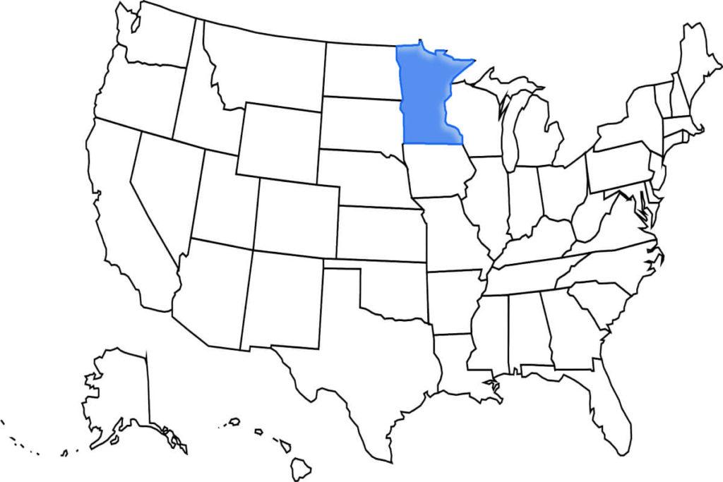 Onsite Medical Services Minnesota