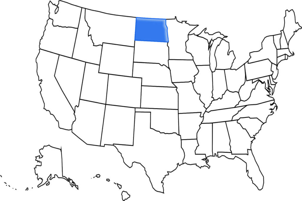Onsite Medical Services North Dakota