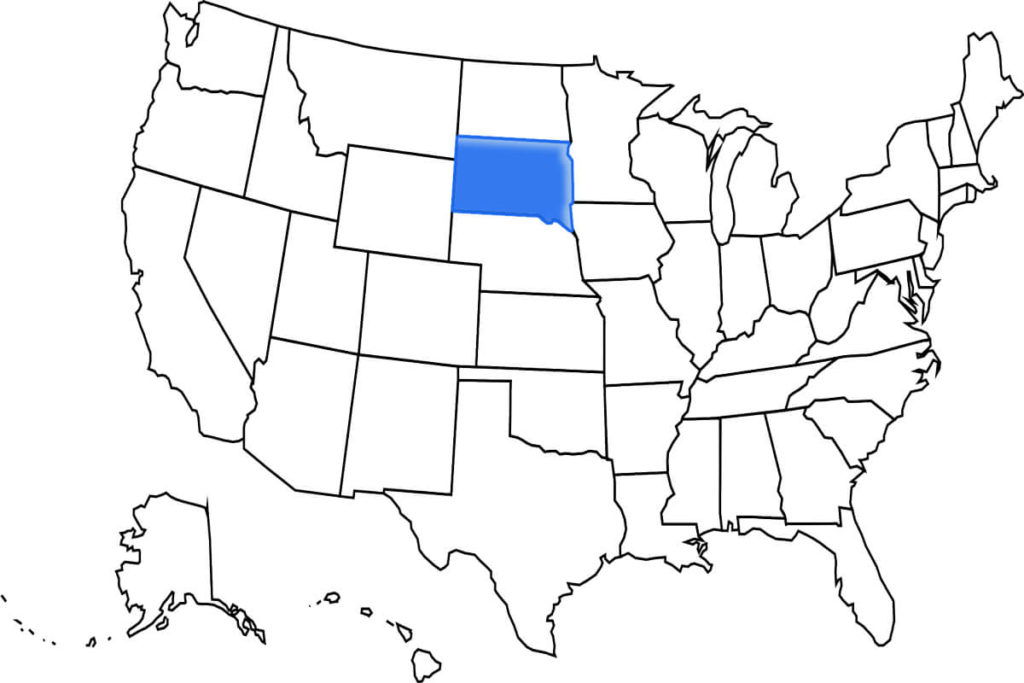 Onsite Medical Services South Dakota