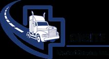 Onsite Medical Service, Inc