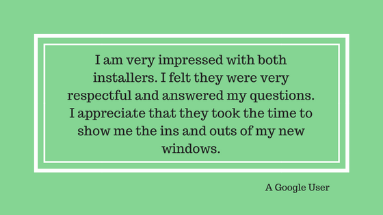 Wholesale Replacement Windows in Hammond IN