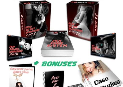 BJ Power Play Review – Brian Burke's Method a Scam?