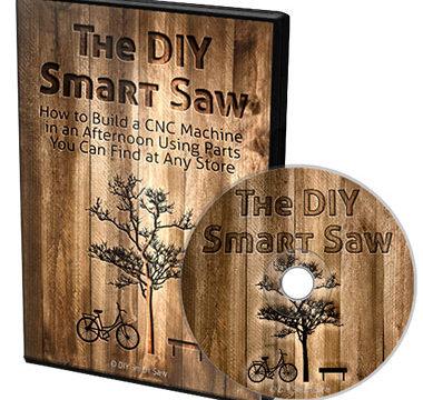 DIY Smart Saw Review – Alex Grayson's Method a Scam?
