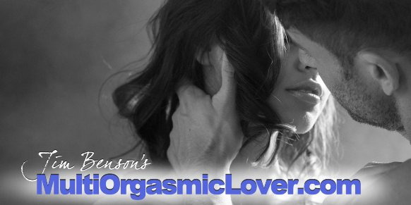 Multi Orgasmic Lover Review – Jim Benson's Program a Scam?