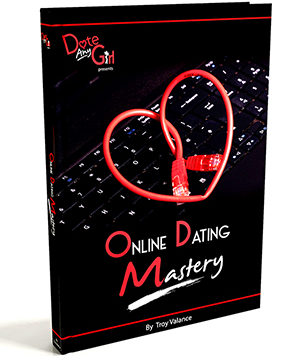 Online Dating Mastery Review – Troy Valance's eBook a Scam?