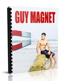 The Guy Magnet Review – James Scott's Method a Scam?