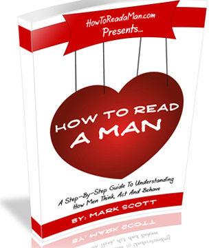 How to Read a Man Review – howtoreadaman.com a Scam?