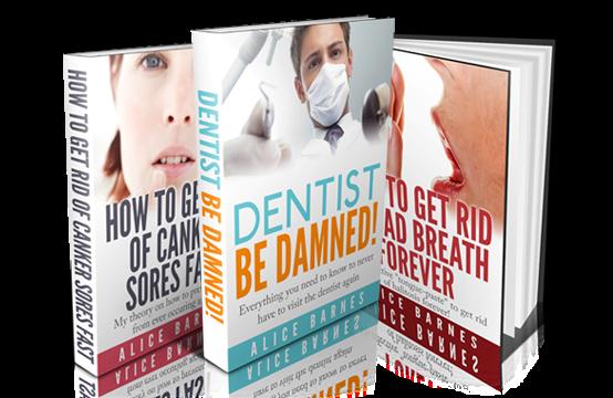 Dentist Be Damned Review – DentistBeDamned.com a Scam?
