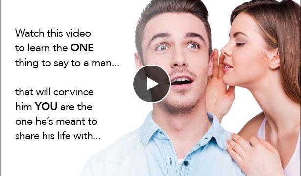 Love Commands Review – lovecommands.com a Scam?