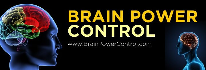 Brain Power Control Review – brainpowercontrol.com a Scam?