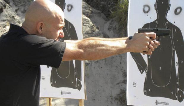 Instinct Combat Shooting Review – americangunner.com a Scam?