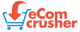 Ecom Crusher Review – ecom-crusher.com a Scam?