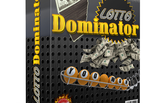 Lottery Dominator Review – lotterydominator.com a Scam?