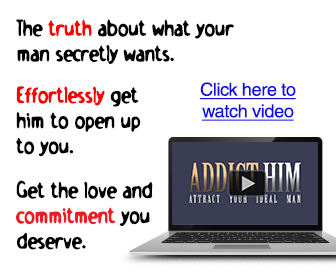 Addict Him To You Review – addicthim.com a Scam?