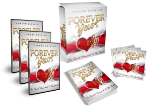 Forever Yours – The Secret Password To His Heart Review – is datingadviceguru.com a Scam?