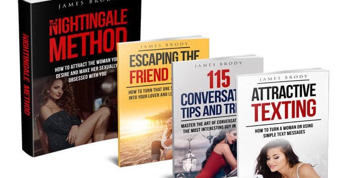 The Nightingale Method Review – nightingalemethod.com a Scam?