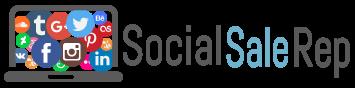 Social Sale Rep Review – socialsalerep.com a Scam?
