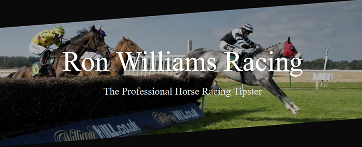 Ron Williams Racing Review – ronwilliamsracing.com a Scam?