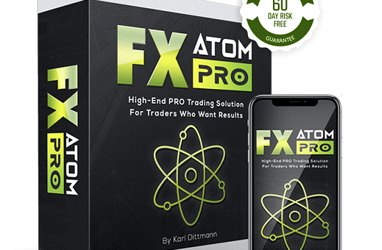 FX Atom Pro Review – fxatompro.net a Scam?