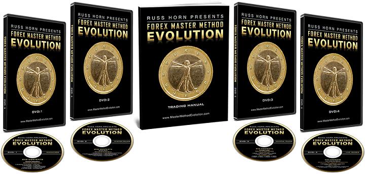 Forex Master Method Evolution Review – mastermethodevolution.com a Scam?