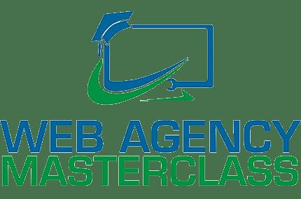 Web Agency Masterclass Review – webagencymasterclass.com a Scam?