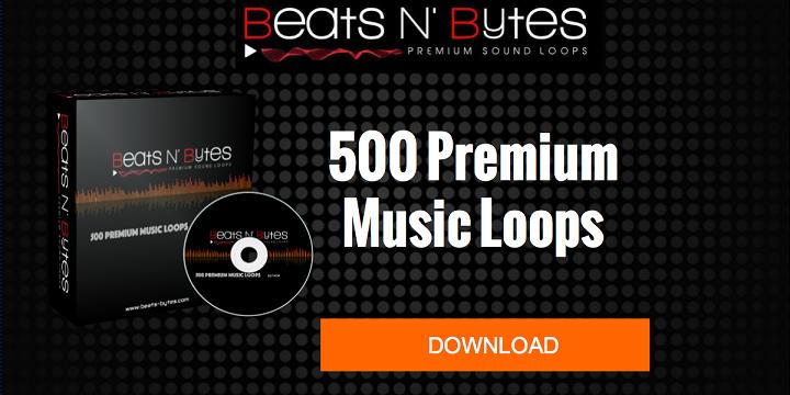 Beats N Bytes Review – beats-bytes.com a Scam?