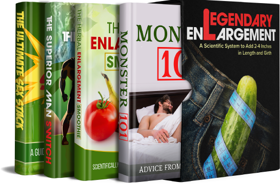 Legendary Enlargement Review – legendaryenlargement.com a Scam?