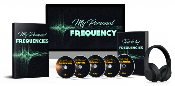 My Personal Frequency Review – Does It Works?