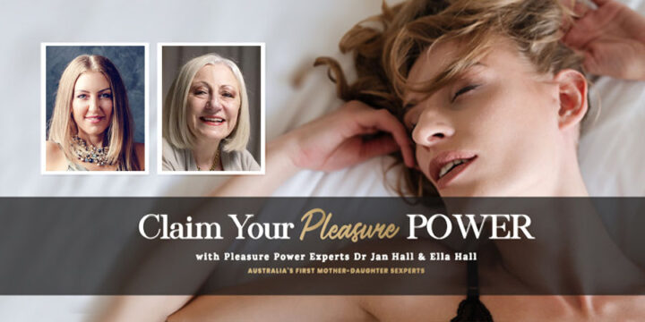 Women's Pleasure Power Experts Review – Is Fabulous Orgasms For Women Guide Works?