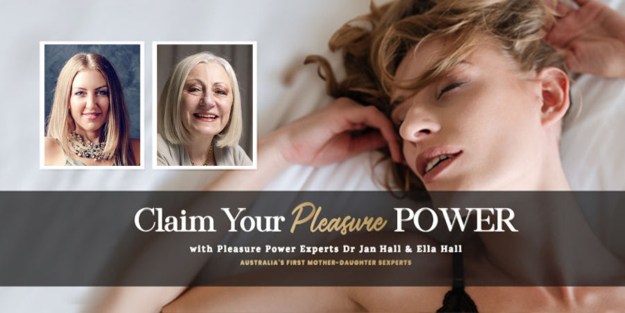 Button to Womens Pleasure Power Experts website