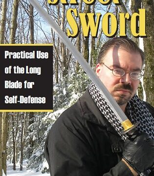 Street Sword Review – Is This Self Defense Technique Works?