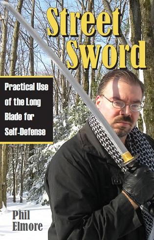Button to Street Sword website
