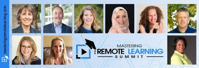 Mastering Remote Learning Review – Well Worth or Maybe Scam?
