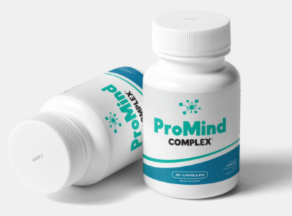 ProMind Complex Review – Well Worth or Scam?