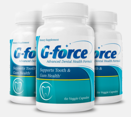 button to g-force website