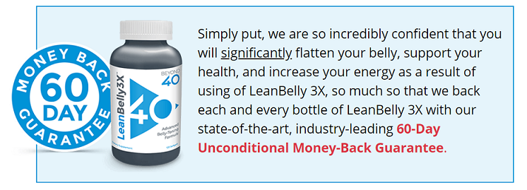 button to lean belly 3x website